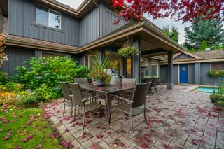 """Photo 37: 2489 138 Street in Surrey: Elgin Chantrell House for sale in """"PENINSULA PARK"""" (South Surrey White Rock)  : MLS®# R2414226"""
