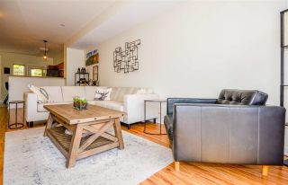 "Photo 5: 134 2000 PANORAMA Drive in Port Moody: Heritage Woods PM Townhouse for sale in ""MOUNTAIN'S EDGE"" : MLS®# R2575629"