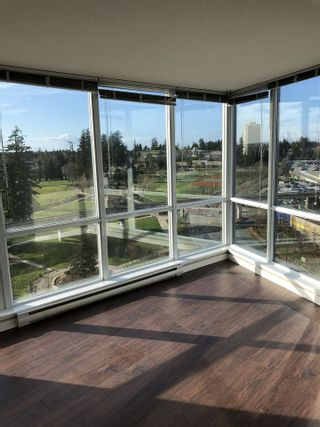 "Photo 11: 1302 13618 100 Avenue in Surrey: Whalley Condo for sale in ""INFINITY"" (North Surrey)  : MLS®# R2512919"