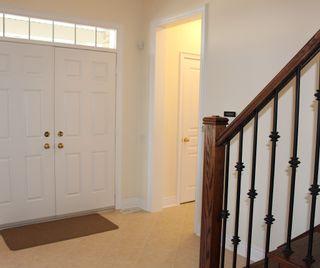 Photo 2: 15 Fenton Lane in Port Hope: Condo for sale : MLS®# 510640589
