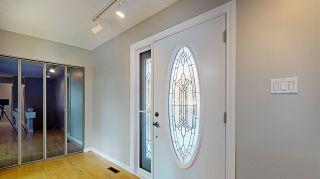 Photo 5: 8007 141 Street in Edmonton: Zone 10 House for sale : MLS®# E4232638