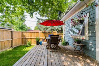 Photo 23: 1221 20 Avenue NW in Calgary: Capitol Hill Detached for sale : MLS®# A1135290