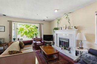 Photo 17: 2564 ADANAC Street in Vancouver: Renfrew VE House for sale (Vancouver East)  : MLS®# R2592836