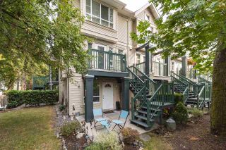 Photo 18: 27 4787 57 STREET in Delta: Delta Manor Townhouse for sale (Ladner)  : MLS®# R2295923