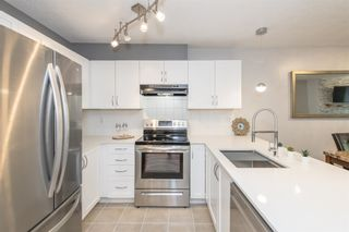 Photo 4: 217 333 E 1ST Street in North Vancouver: Lower Lonsdale Condo for sale : MLS®# R2603205
