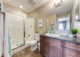 Photo 22: 1069 Kingston Crescent SE: Airdrie Detached for sale : MLS®# A1150522