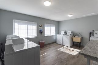 Photo 16: 308 225 W 3RD Street in North Vancouver: Lower Lonsdale Condo for sale : MLS®# R2558056