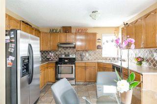 Photo 6: 3660 33 Street in Edmonton: Zone 30 House for sale : MLS®# E4227249