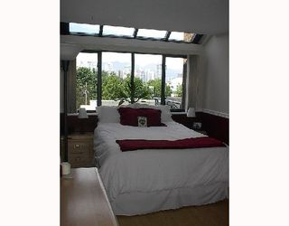 """Photo 5: 307 777 W 7TH Avenue in Vancouver: Fairview VW Condo for sale in """"777"""" (Vancouver West)  : MLS®# V722642"""