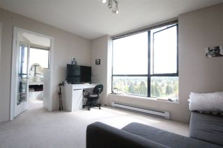 """Photo 3: 1508 3438 VANNESS Avenue in Vancouver: Collingwood VE Condo for sale in """"The Centro"""" (Vancouver East)  : MLS®# R2575406"""