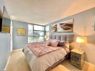 "Photo 26: 210 15777 MARINE Drive: White Rock Condo for sale in ""South Beach"" (South Surrey White Rock)  : MLS®# R2591783"