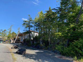 Photo 4: lot 50 Cedar Grove Pl in : PA Ucluelet Land for sale (Port Alberni)  : MLS®# 876745