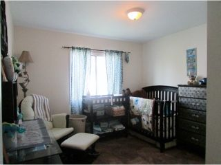 """Photo 10: 10439 100A Street: Taylor Manufactured Home for sale in """"TAYLOR"""" (Fort St. John (Zone 60))  : MLS®# N245044"""
