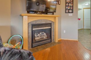 Photo 7: 862 HIGHWOOD Boulevard: Devon House for sale : MLS®# E4233889