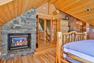 Photo 34: 37 Eagle Landing: Canmore Detached for sale : MLS®# A1142465