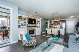 """Photo 13: 404 2288 WELCHER Avenue in Port Coquitlam: Central Pt Coquitlam Condo for sale in """"AMANTI"""" : MLS®# R2241210"""