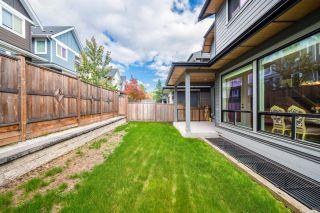 Photo 27: 16751 17A Avenue in Surrey: Pacific Douglas House for sale (South Surrey White Rock)  : MLS®# R2625393
