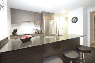 Photo 8: 709 1500 7 Street SW in Calgary: Beltline Condo for sale : MLS®# C4166248