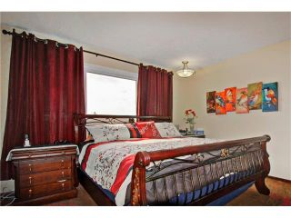 Photo 17: 545 RUNDLEVILLE Place NE in Calgary: Rundle House for sale : MLS®# C4079787