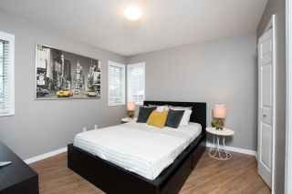 Photo 22: 6248 BRODIE Place in Delta: Holly House for sale (Ladner)  : MLS®# R2588249