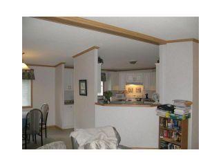 Photo 5: 11852 284TH Street in Maple Ridge: Whonnock House for sale : MLS®# V828794