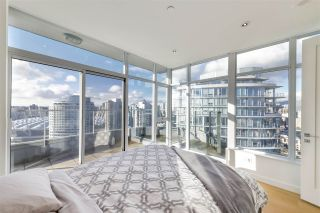 """Photo 27: PH3603 688 ABBOTT Street in Vancouver: Downtown VW Condo for sale in """"Firenze II."""" (Vancouver West)  : MLS®# R2535414"""