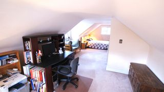 Photo 21: 911 Boyd Ave. in Winnipeg: North End Residential for sale (North West Winnipeg)  : MLS®# 1116578