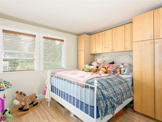 Photo 12: 2555 JURA Crescent in Squamish: Garibaldi Highlands House for sale : MLS®# R2176752