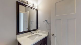 Photo 20: 3916 CLAXTON Loop in Edmonton: Zone 55 House for sale : MLS®# E4265784