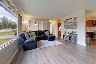 Photo 6: 4620 CROCUS Crescent in Prince George: West Austin House for sale (PG City North (Zone 73))  : MLS®# R2472667