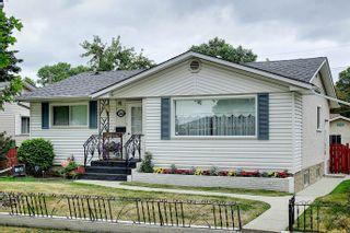 Photo 3: 11936 37 Street in Edmonton: Zone 23 House for sale : MLS®# E4259871