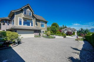 Photo 1: 16458 111TH Avenue in Surrey: Fraser Heights House for sale (North Surrey)  : MLS®# R2595421