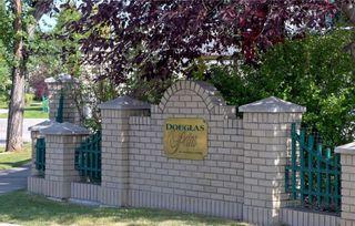 Photo 50: 100 DOUGLASDALE Point SE in Calgary: Douglasdale/Glen Detached for sale : MLS®# C4264061