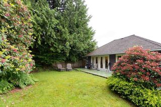 Photo 30: 4736 DRUMMOND Drive in Vancouver: Point Grey House for sale (Vancouver West)  : MLS®# R2603439