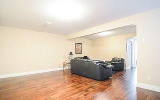 "Photo 14: 3377 DARWIN Avenue in Coquitlam: Burke Mountain 1/2 Duplex for sale in ""THE BRAE II"" : MLS®# R2022180"