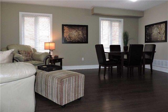 Photo 10: Photos: 329 Howard Crescent: Orangeville House (2-Storey) for sale : MLS®# W3903586