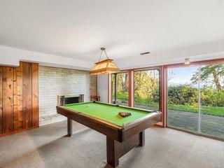 Photo 12: 591 Sanderson Rd in Parksville: PQ Parksville House for sale (Parksville/Qualicum)  : MLS®# 873644