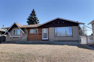 Photo 1: 9431 75 Street in Edmonton: Zone 18 House for sale : MLS®# E4237723