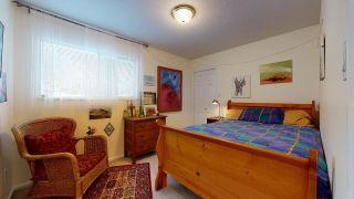 "Photo 14: 54 2401 MAMQUAM Road in Squamish: Garibaldi Highlands Townhouse for sale in ""Highland Glen"" : MLS®# R2469953"