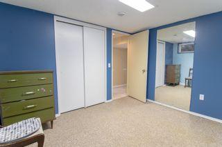 Photo 21: 2015 Sinclair Street in Winnipeg: Single Family Detached for sale (4F)  : MLS®# 202002476