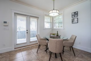 Photo 19: 6868 CLEVEDON Drive in Surrey: West Newton House for sale : MLS®# R2490841