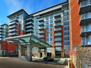 Photo 31: 604 100 Saghalie Rd in : VW Songhees Condo for sale (Victoria West)  : MLS®# 857057