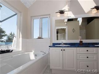 Photo 15: 2592 Empire St in VICTORIA: Vi Oaklands Half Duplex for sale (Victoria)  : MLS®# 571464