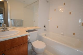 """Photo 15: 308 7089 MONT ROYAL Square in Vancouver: Champlain Heights Condo for sale in """"CHAMPLAIN VILLAGE"""" (Vancouver East)  : MLS®# R2540817"""