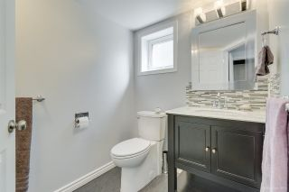 Photo 25: 4378 DARWIN Avenue in Burnaby: Burnaby Hospital House for sale (Burnaby South)  : MLS®# R2554506