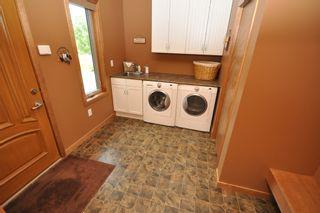 Photo 26: 9 Linden Lake Drive in Oakbank: Anola / Dugald / Hazelridge / Oakbank / Vivian Single Family Detached for sale : MLS®# 1215763