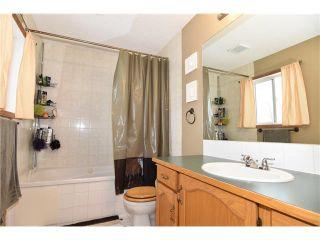 Photo 15: 22 Cimarron Meadows Way: Okotoks House for sale : MLS®# C4104563