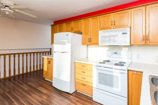 Photo 14: 3737 34A Avenue in Edmonton: Zone 29 House for sale : MLS®# E4225007