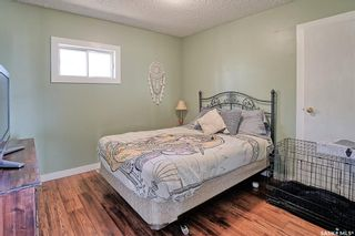 Photo 14: Huchkowsky Acreage (Greenfeld) in Laird: Residential for sale (Laird Rm No. 404)  : MLS®# SK872333