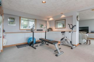 Photo 24: 6694 Tamany Dr in : CS Tanner House for sale (Central Saanich)  : MLS®# 854266